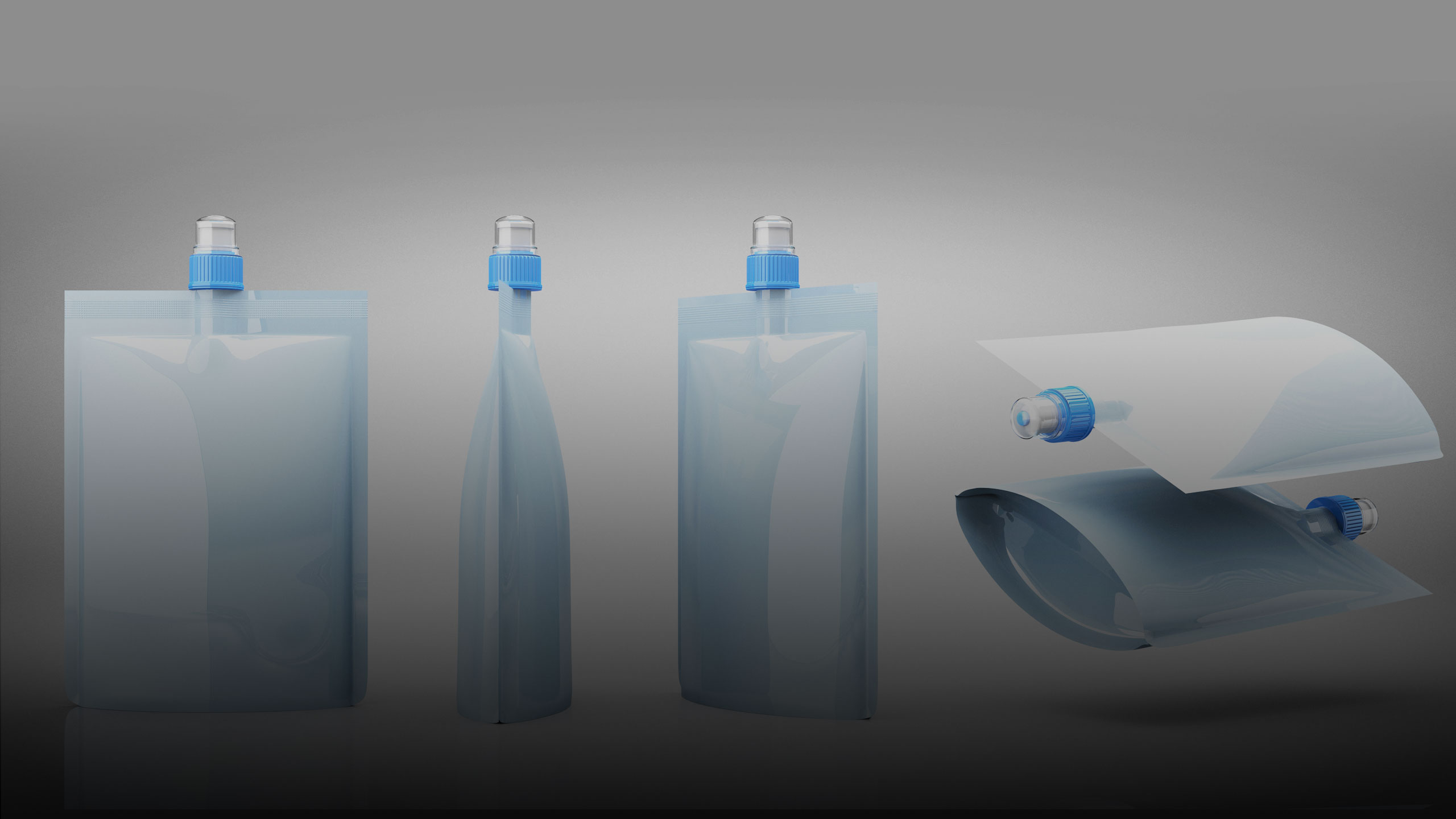 ultrapak-product-solutions-1